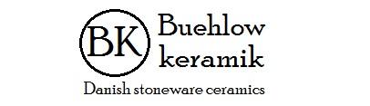 Buehlow keramik